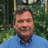 Dwayne Bagwell, MA