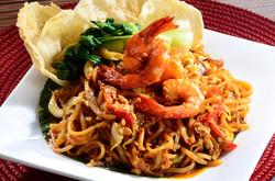 Tim Wong Food Photo Asian 009