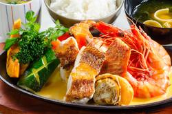 Tim Wong Food Photo Japanese 040