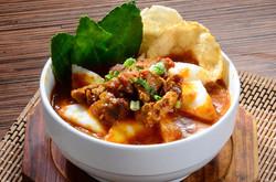 Tim Wong Food Photo Asian 008