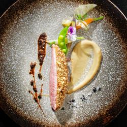 Tim Wong Food Photo Japanese 011
