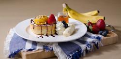 Tim Wong Food Photo Dessert 061