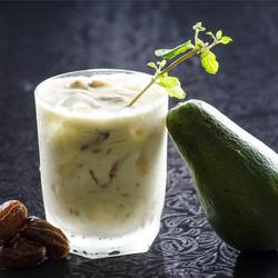 Tim Wong Food Photo Drinks 002