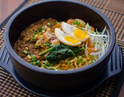 Tim Wong Food Photo Japanese 046