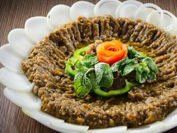 Time Wong Food Photo-28