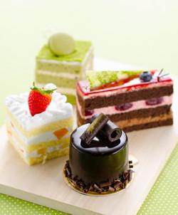 Tim Wong Food Photo Dessert 068