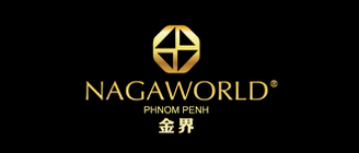 naga-world-hotel-and-entertainment-compl