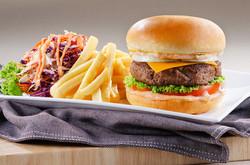 Tim Wong Food Photo Burger 010