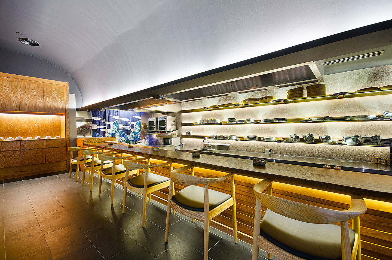 Tim Wong Food Photo Restaurant 010