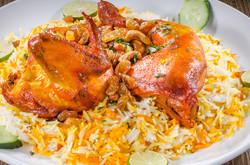 Tim Wong Food Photo Asian 046