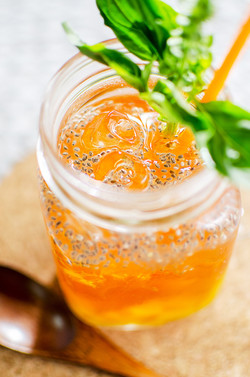 Tim Wong Food Photo Drinks 024