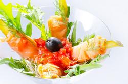 Tim Wong Food Photo Western 026