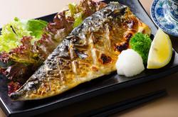 Tim Wong Food Photo Japanese 002