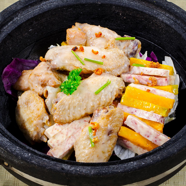 Tim Wong Food Photo Chinese 033
