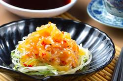 Tim Wong Food Photo Japanese 004