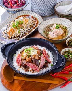 Tim Wong Food Photo_2016 July_37