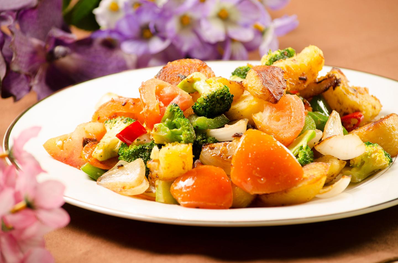 Tim Wong Food Photo Chinese 052