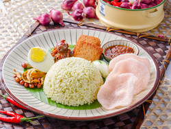 Tim Wong Food Photo_2016 July_38