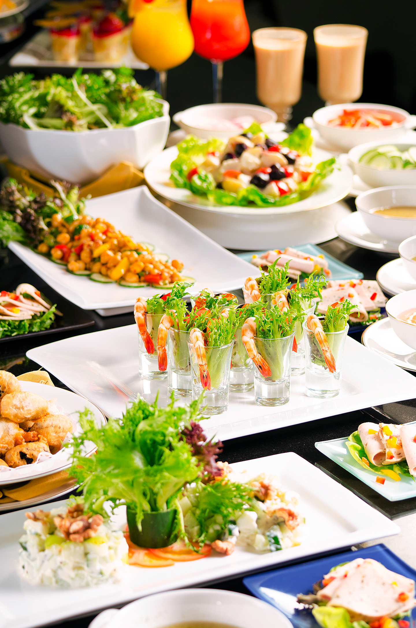 Tim Wong Food Photo Western 011