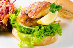 Tim Wong Food Photo Burger 007