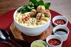 Tim Wong Food Photo Asian 010