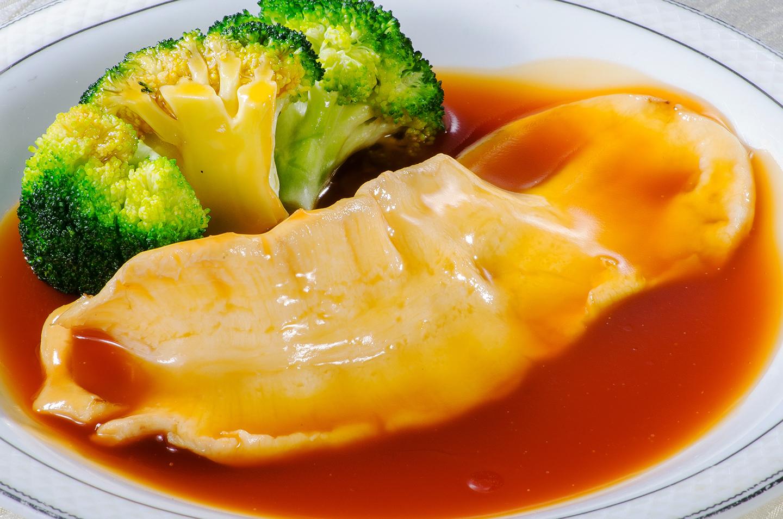 Tim Wong Food Photo Chinese 039