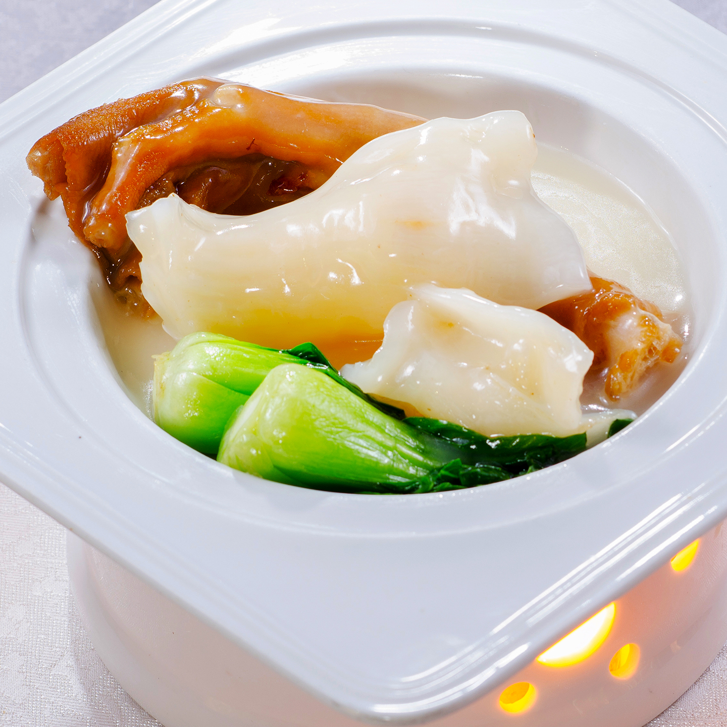 Tim Wong Food Photo Chinese 027