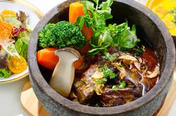 Time Wong Food Photo-18