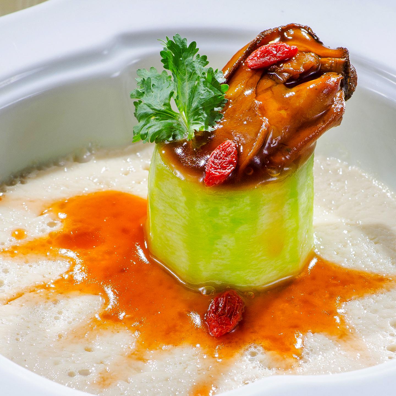 Tim Wong Food Photo Chinese 032