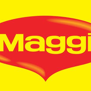 677px-Maggi_Logo.svg.png