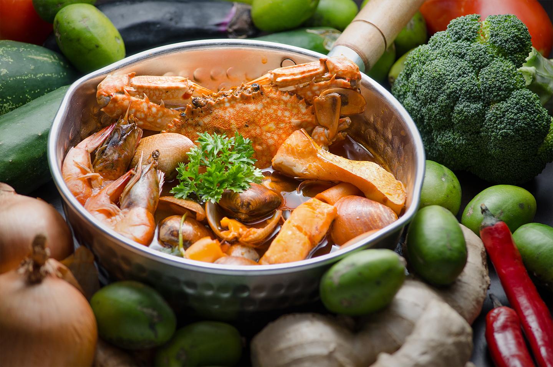 Tim Wong Food Photo Asian 003