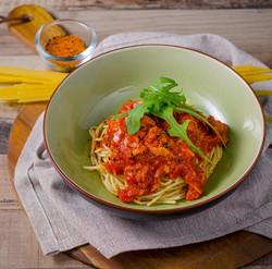 Tim Wong Food Photo Western 047