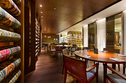 Tim Wong Food Photo Restaurant 006