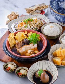Tim Wong Food Photo_2016 July_36