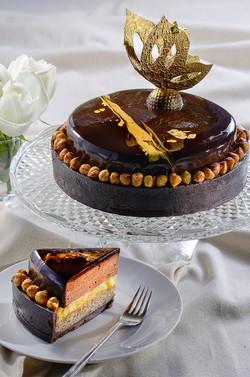 Tim Wong Food Photo Dessert 030