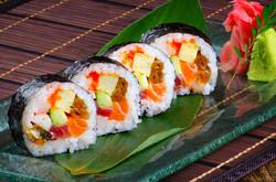 Tim Wong Food Photo Japanese 022