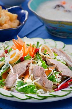 Time Wong Food Photo-12