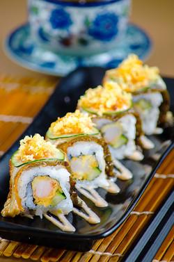 Tim Wong Food Photo Japanese 003