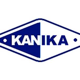 kanika-frozen-food-logo_orig.jpg