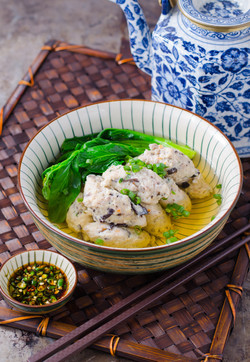 Tim Wong Food Photo_2016 July_14