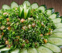 Tim Wong Food Photo Asian 045