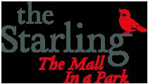 logo-starling.png