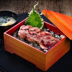 Tim Wong Food Photo Japanese 044