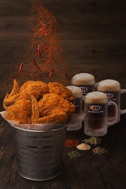 Chicken Fiesta_Spicy_01e