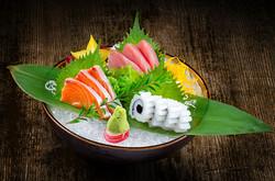 Tim Wong Food Photo Japanese 026