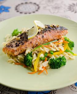 Tim Wong Food Photo Western 051