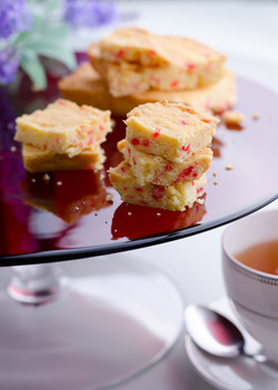 Time Wong Food Photo-43