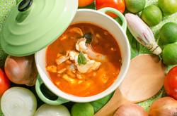 Tim Wong Food Photo Asian 002