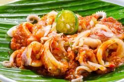 Tim Wong Food Photo Asian 037