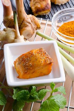 Time Wong Food Photo-34